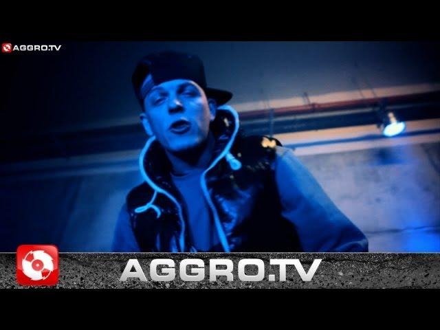 Laas Unltd, M.I.G., DJ Sir Jai - Neuer Tag
