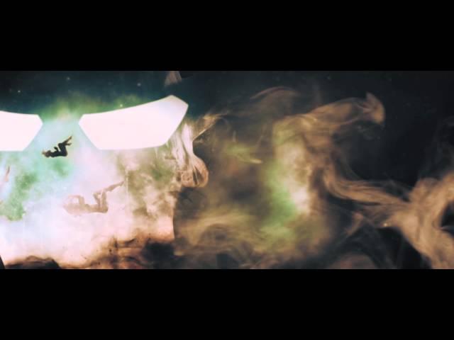 Lance Butters, Bennett On - Weißer Rauch