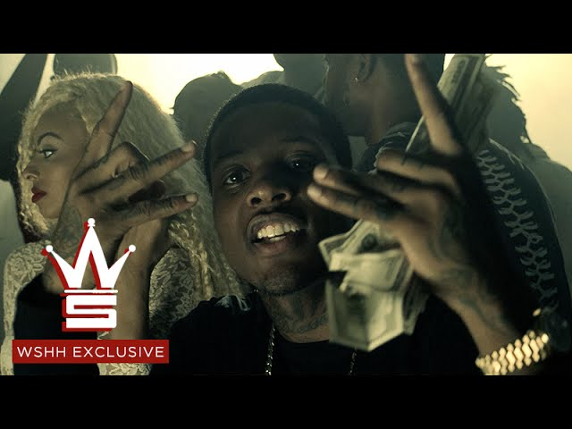 Lil Durk - I Made It