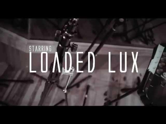 Loaded Lux, T.I., Young Thug - About The Money (Remix)
