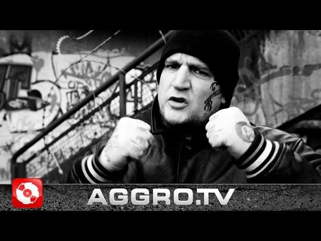 MC Bogy - Sie haben Recht