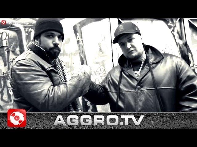 MC Bogy, Vero One - Ehre und Herz