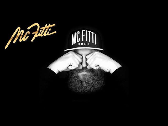 MC Fitti - Drake hören und weinen