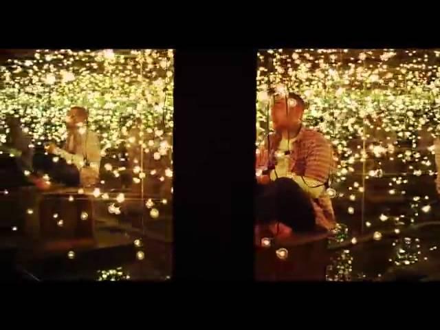 Mac Miller, Niki Randa - I Am Who I Am (Killin' Time)