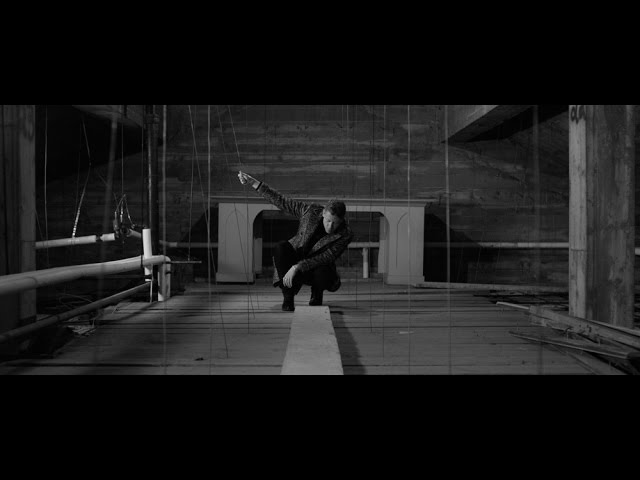 Macklemore, Ryan Lewis - Kevin