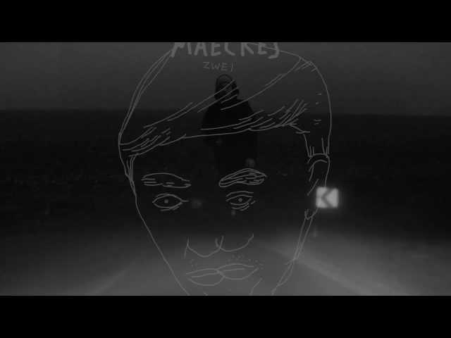 Maeckes, Tua - Per Navi ins Nirvana