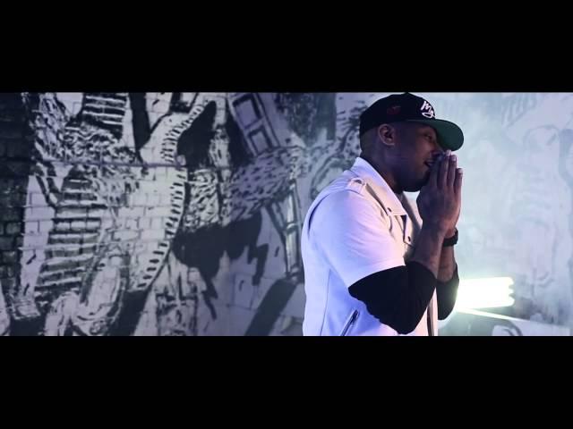 Maino - I Pray