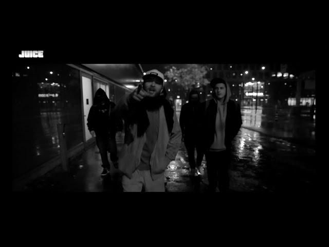 Marz, Lakmann, Dexter, Sickless - Wer Aaaahh sagt  (Remix)