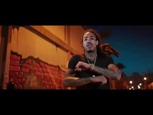 Masspike Miles, Gunplay - I Will Conquer