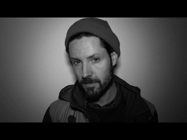 Max Herre, Samy Deluxe, Megaloh, Afrob, MoTrip - Rap Ist (Remix)