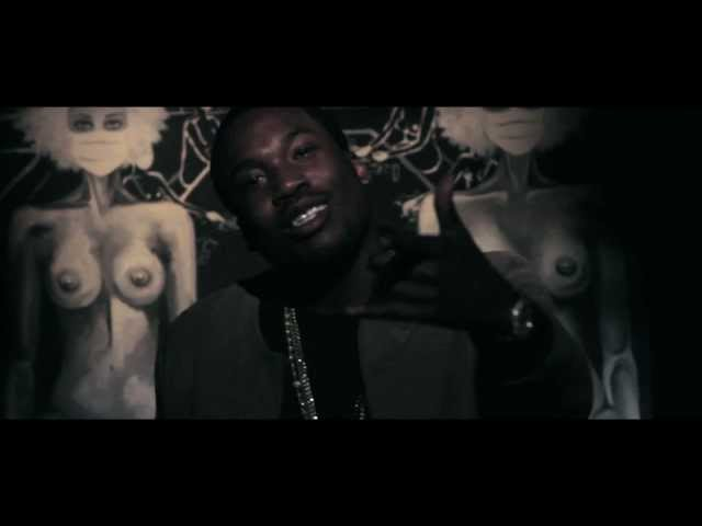 Meek Mill - Dream Chasers 2 Intro