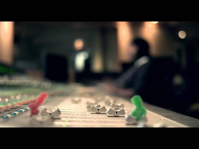 Method Man - World Gone Sour (The Lost Kids)