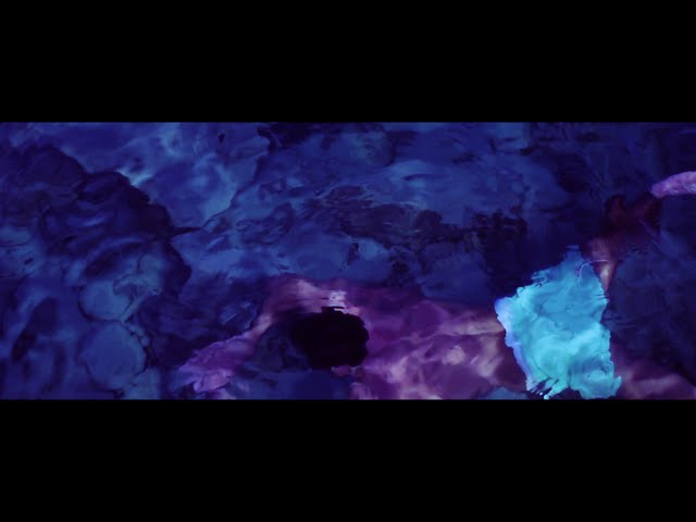 Metrickz, X-plosive Beats - Farbenmeer
