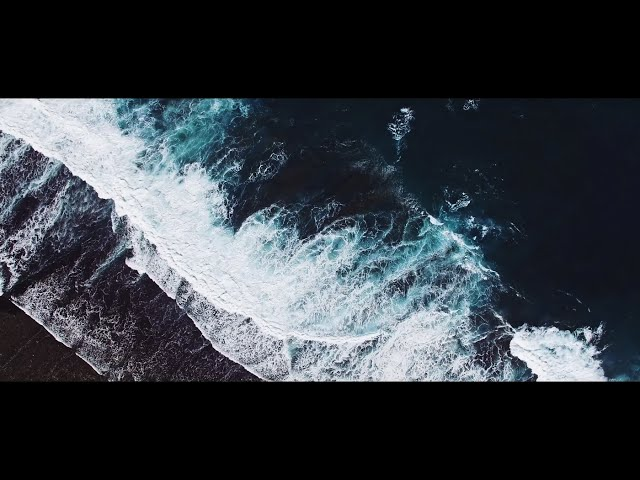 Metrickz, X-plosive Beats - Nicht wie Du