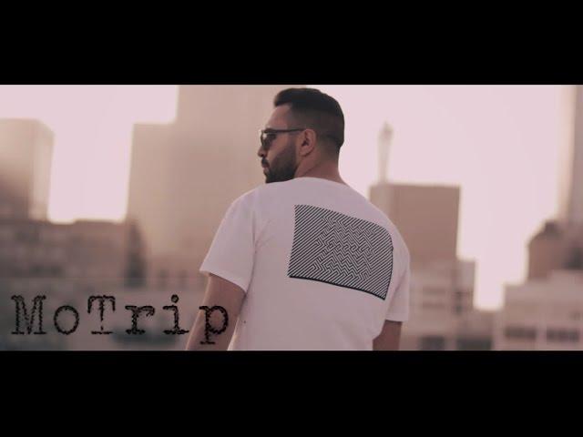 MoTrip - Trip