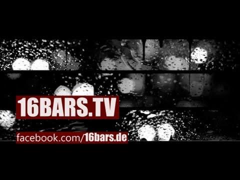 MoTrip - Was Mein Auto Angeht (16bars.de Videopremiere)