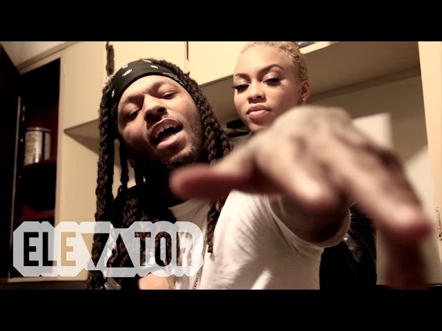 Montana of 300 - Trap Queen (Remix)