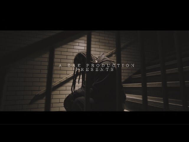 Montana of 300 - White Iverson / Milly Rock (Remix)