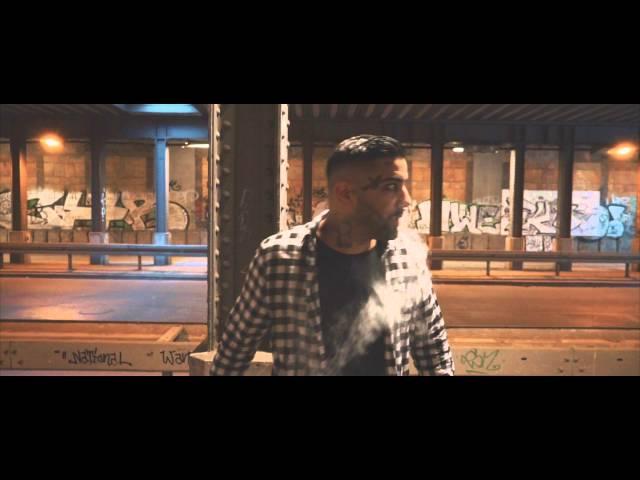 Mosh36, Laas Unltd, BTNG, Kalazh - So Oder So (Remix)