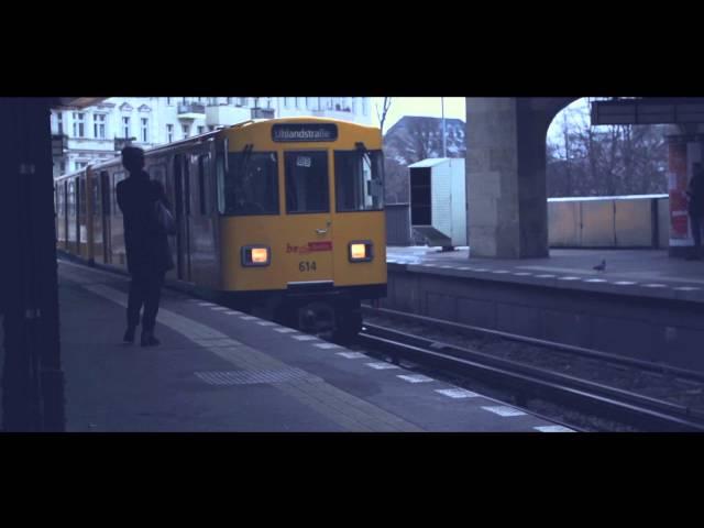 Mosh36 - Ulf Koffer Song