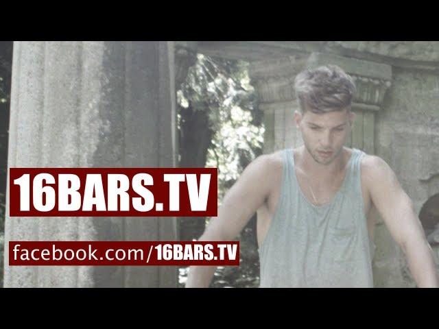Muso - Die alte Ruine (16BARS.TV PREMIERE)
