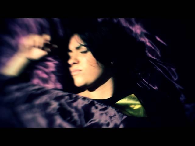 N.O.R.E., Tech N9ne, Mayday - Dreaming
