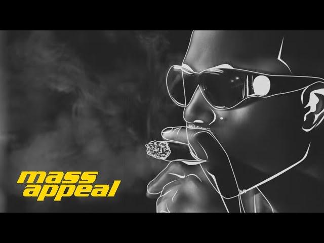 Nas, DJ Premier - Represent