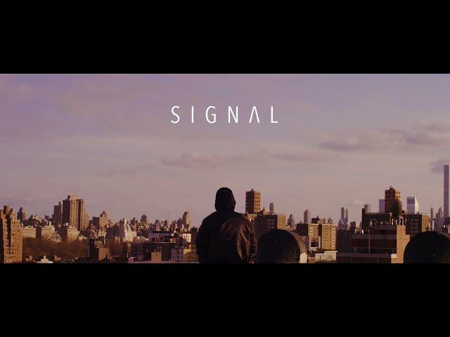 Nazar - Signal