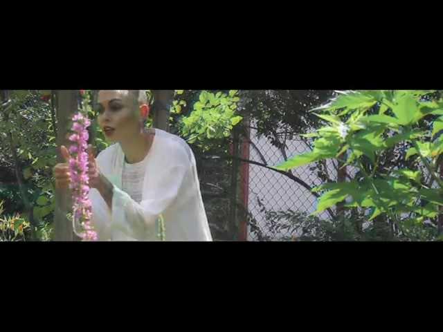 Nina Sky, Smoke DZA - Stoners