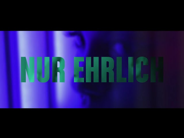 Niqo Nuevo - Nur Ehrlich