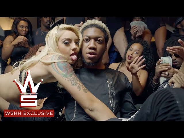 OG Maco - Never Know / Lit