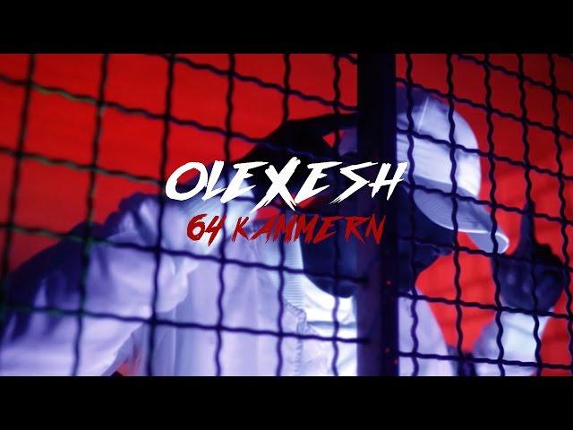 Olexesh - 64 Kammern