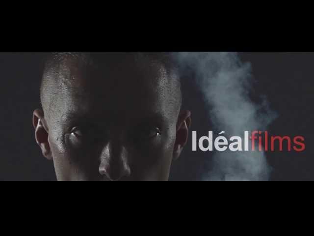 Olexesh, KD-Beatz - Intro