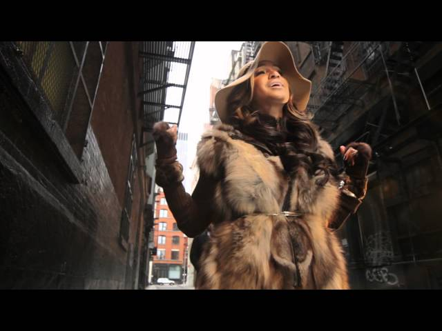 Olivia - Walk Away