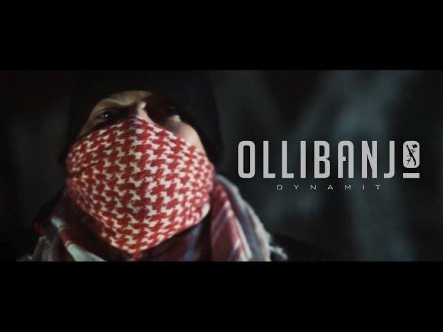 Olli Banjo, Kool Savas - Träumer