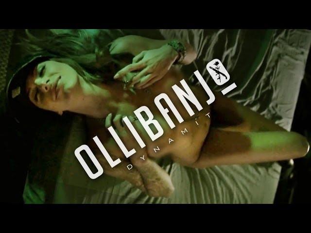 Olli Banjo - Mädchen aus den Slums