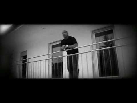 Olli Banjo, Samson Jones, Curse - Mehr Tränen (Remix)