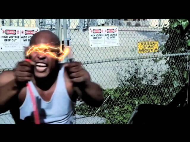 Onyx - Mad Energy