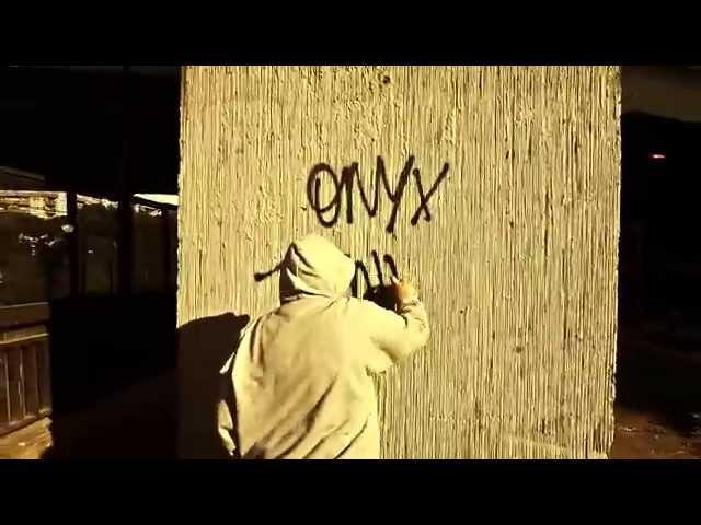 Onyx, Snowgoons - TURNDAFUCUP