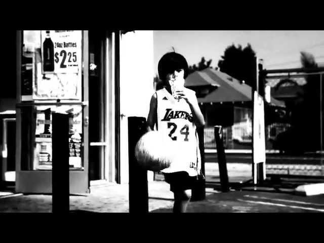 Pac Div - Whiplash