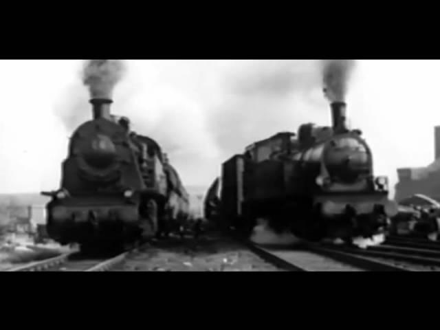 Pedaz - Auf die Fresse, Fertig, Los (Intro)