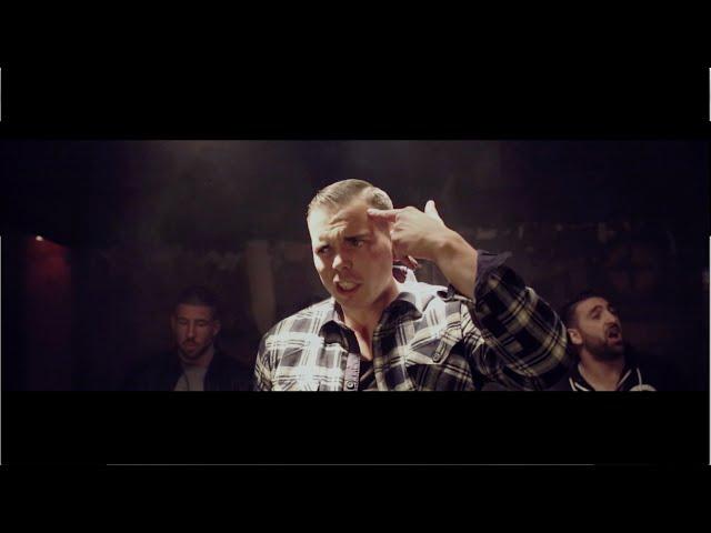 Pedaz, MoTrip, sido, RAF Camora, Silla - Wie ein Mann (Remix)