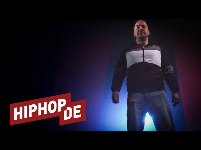 Pillath, Joshimixu, Juh-Dee - Intro/Der macht datt gut