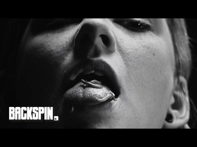 Pilz - Fuck Jiggy Rap