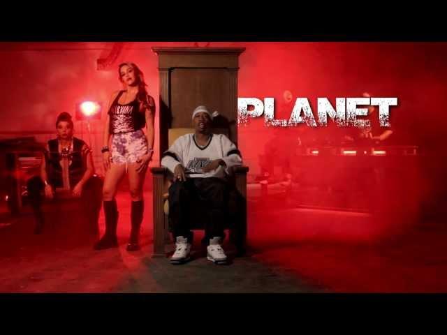 Planet Asia, Ras Kass - Kings