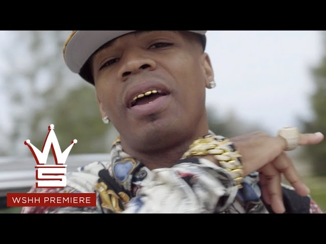 Plies - Daddy