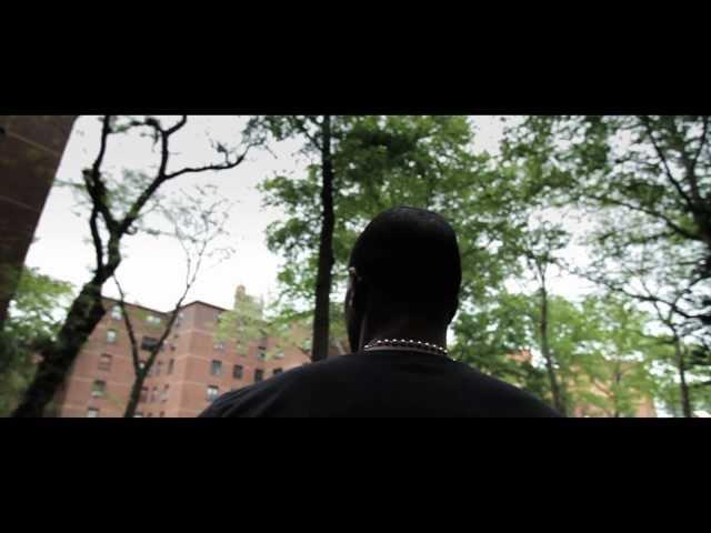 Precious Paris, 50 Cent, Kidd Kidd - Do Your Thing