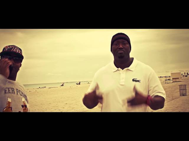 Project Pat - Countin Money