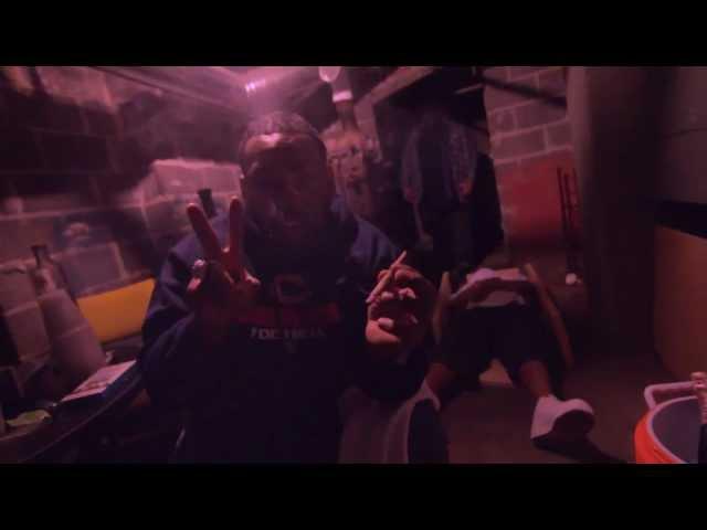 Raekwon - A Pinebox Story