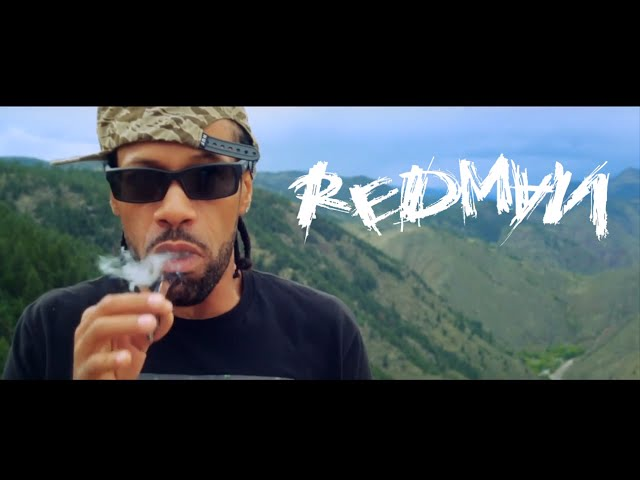 Redman - Nigga Like Me